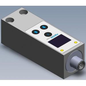 Presostat electronic tip MINICOMB – EDS