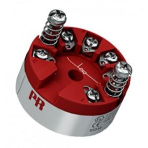 Adaptor tip 5333A